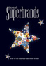 למהדורת 2009 של Superbrands